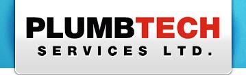 PlumbTech , Inc. company
